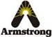 Armstrong International s.a.
